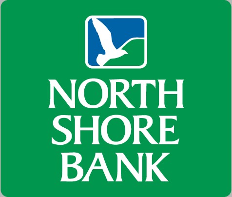u.11271.2020_NSB_Logo_Stack_2C_White_NoTagline-ALT.jpg