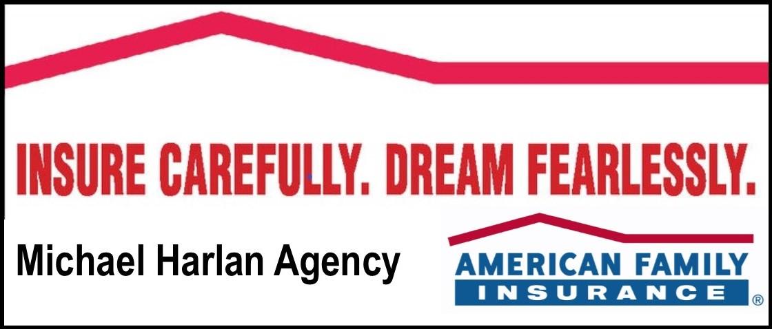 u.11271.Amfam Logo 2020.jpg