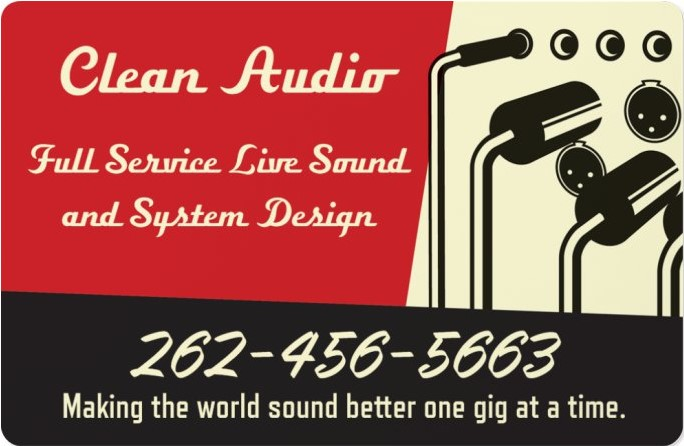 u.11271.Clean Audio (New 2018).jpg