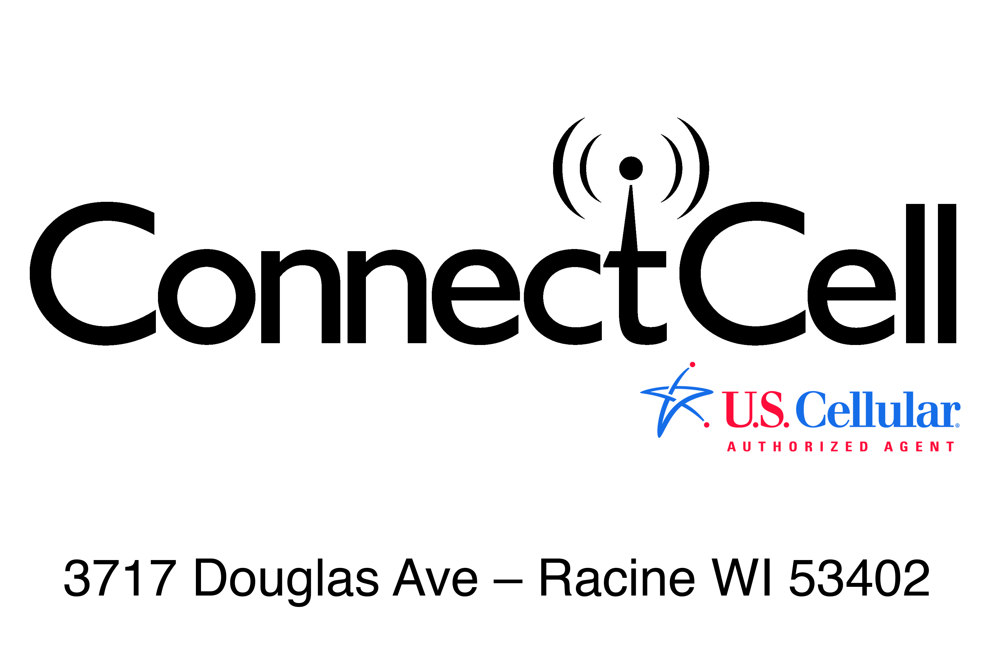 u.11271.Connect Cell logo with Racine Address.jpg