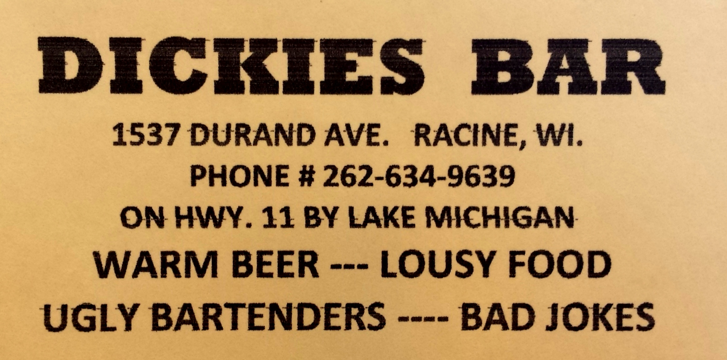 u.11271.Dickies Bar logo.jpg