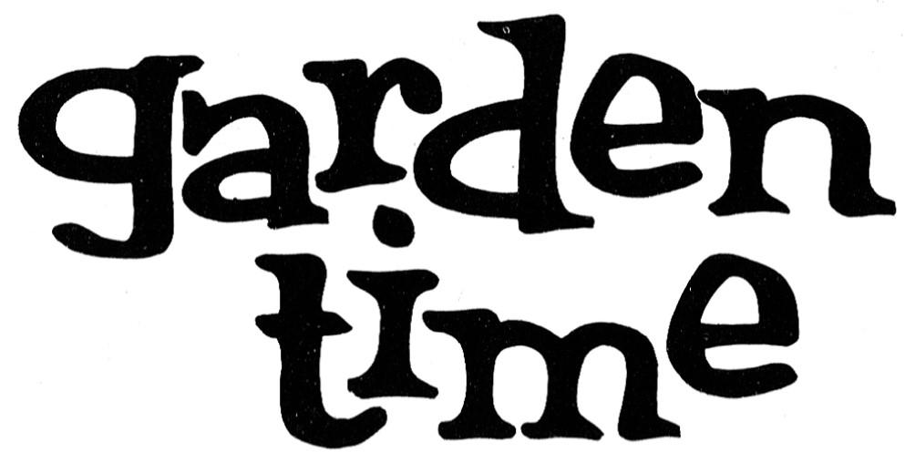 u.11271.Garden Time.jpg