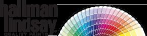 u.11271.Hallman Lindsay logo.png