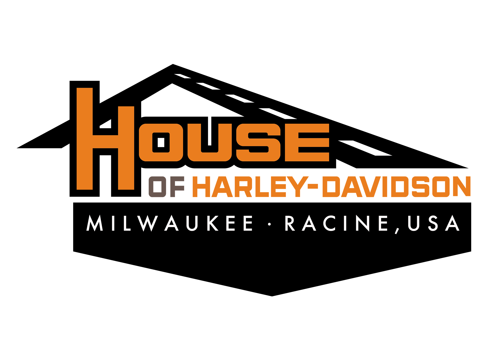 u.11271.House of Harley.png