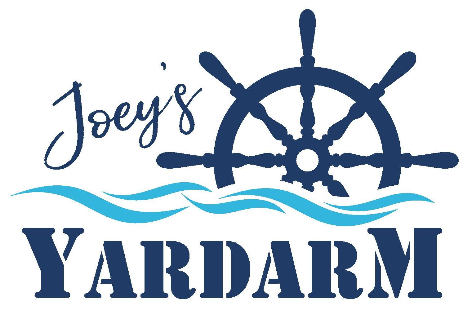 u.11271.Joeys Yardarm Logo final-page-001.jpg