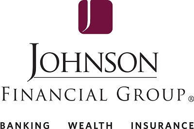 u.11271.Johnson Financial Group.jpg