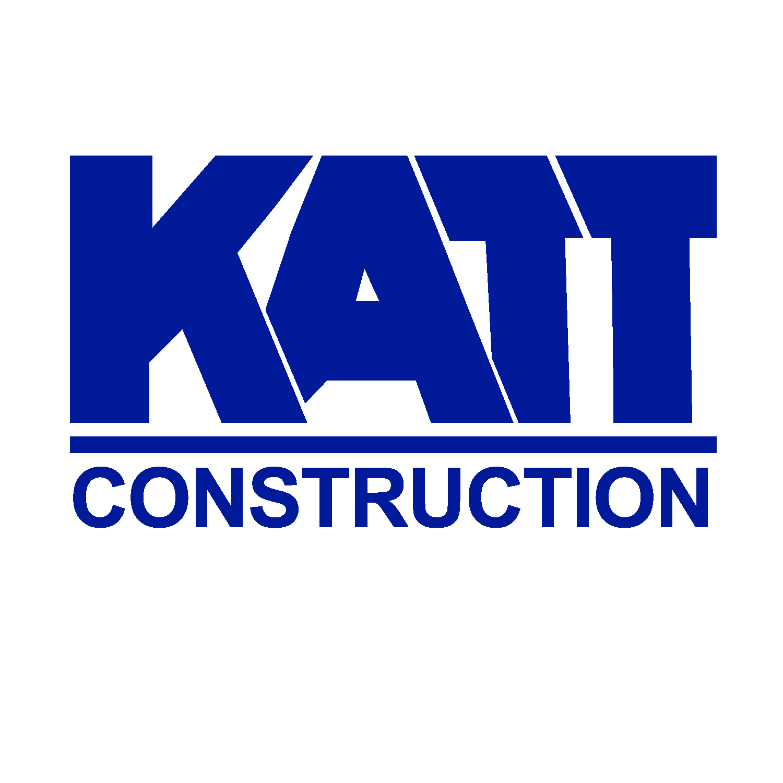 u.11271.Katt EUA Built Logo-01.jpg