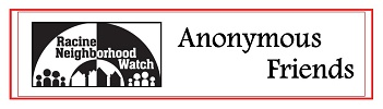 u.11271.LOGO Anonymous Friends webpg.jpg