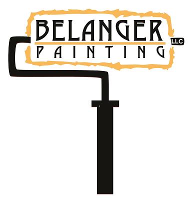 u.11271.LOGO Belanger Painting LLC x384.png