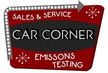 u.11271.LOGO Car Corner 2018.jpg