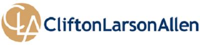 u.11271.LOGO Clifton Larson Allen web-ready x400.png