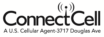 u.11271.LOGO Connect Cell final-Racine Address 2018.png