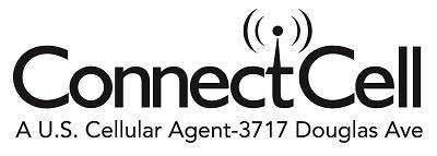 u.11271.LOGO ConnectCell 2017 x400.jpg