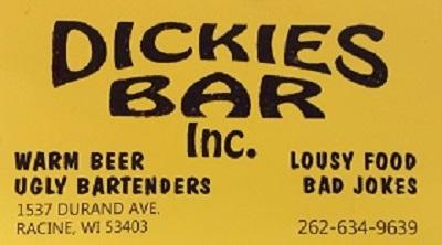 u.11271.LOGO Dickies Bar 2017.jpg