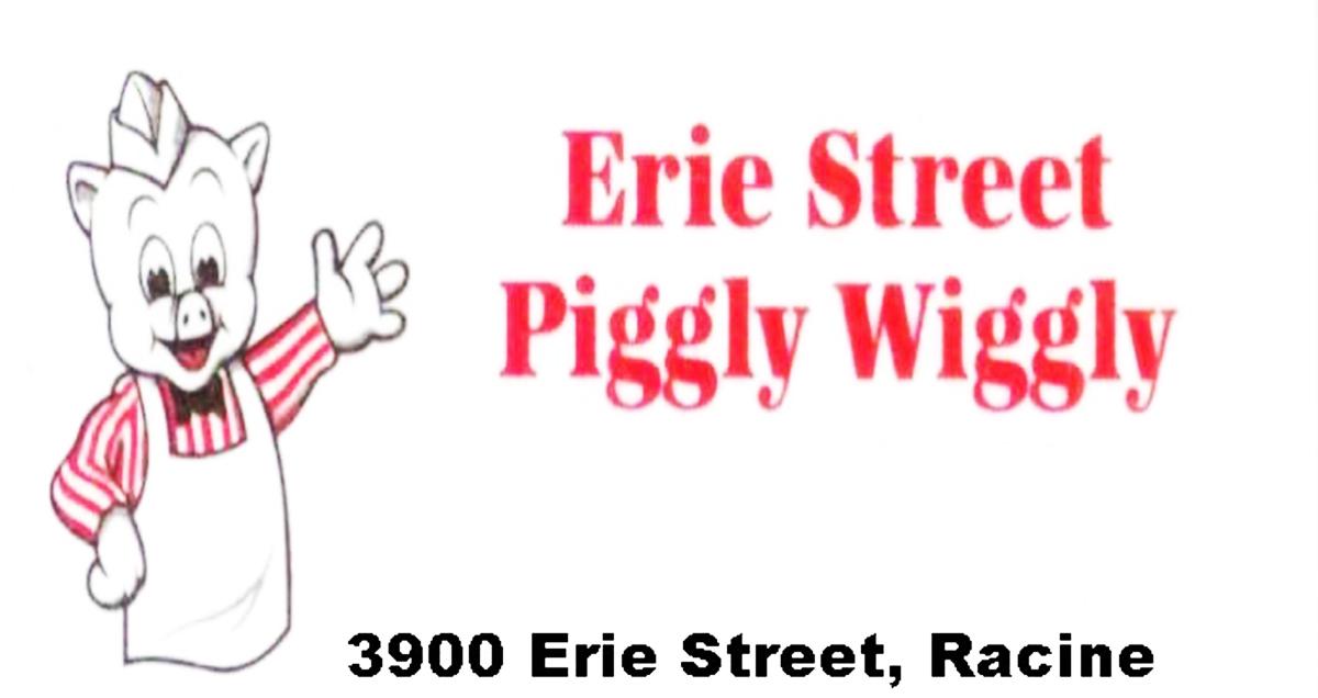 u.11271.LOGO Erie Street Piggly Wiggly.jpg