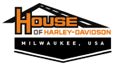 u.11271.LOGO House of Harley x400.png