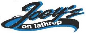 u.11271.LOGO Joey's on Lathrop.jpg