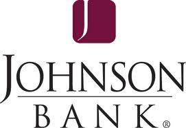 u.11271.LOGO Johnson Bank.png