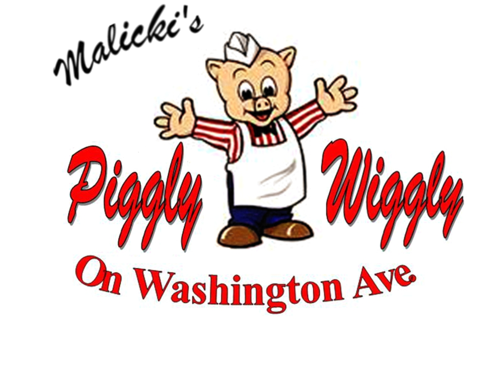 u.11271.LOGO Malicki's Piggly Wiggly on Washington Ave.JPG