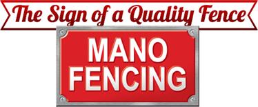 u.11271.LOGO Mano Fencing 2018.png