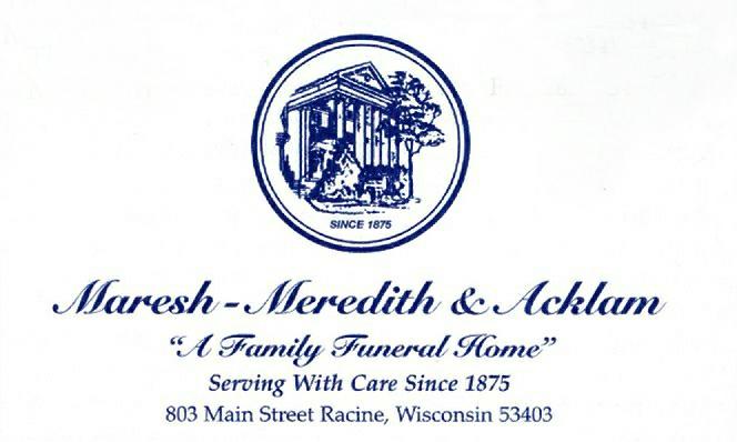 u.11271.LOGO Maresh Meredith & Acklam.jpg