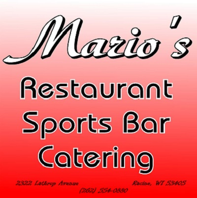 u.11271.LOGO Mario's w address.jpg