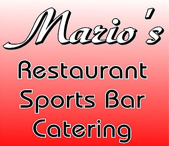 u.11271.LOGO Mario's.jpg
