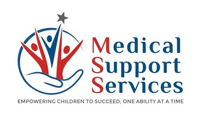 u.11271.LOGO Medical Support Services with Tag Line.png