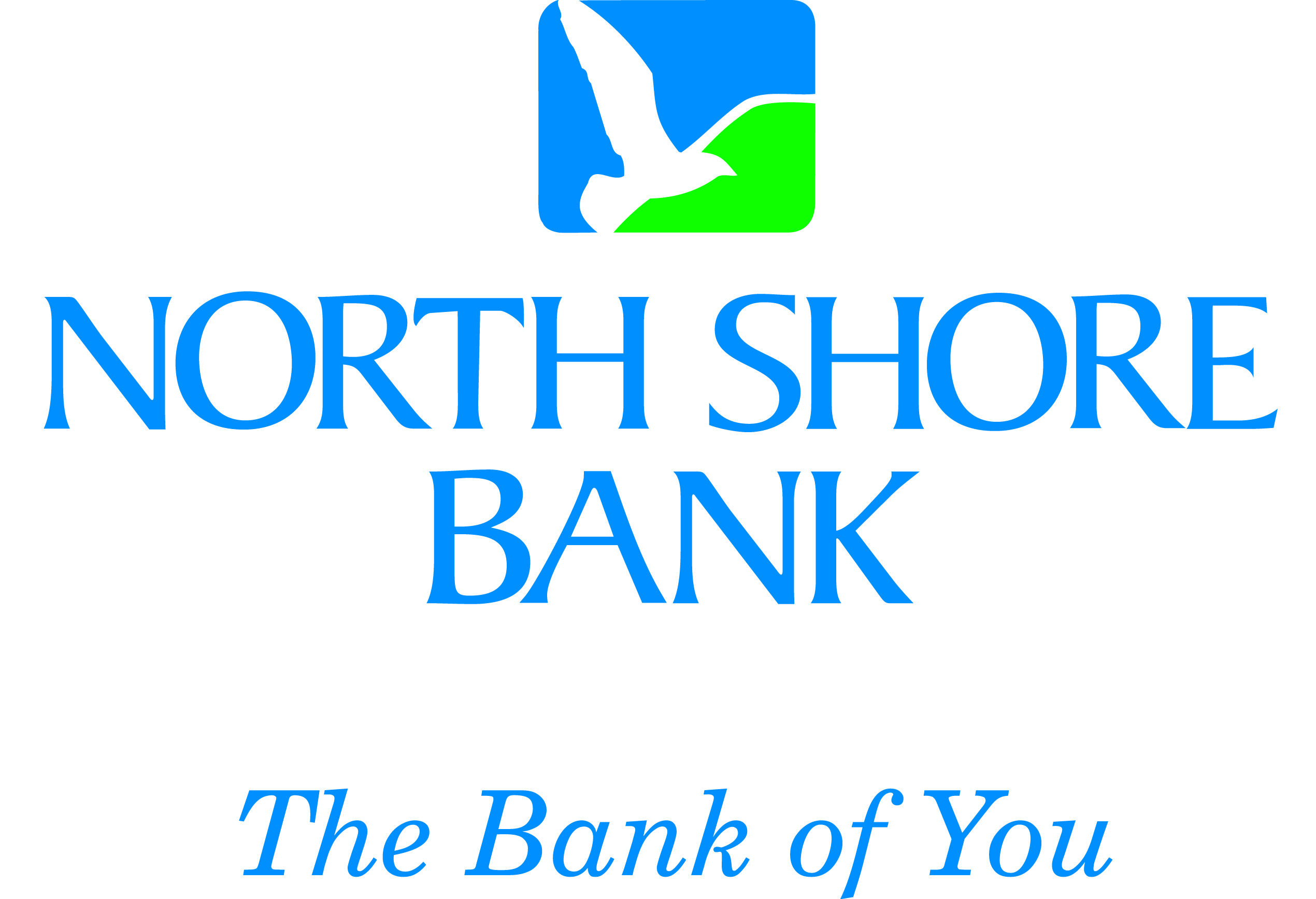 u.11271.LOGO North Shore Bank 16.jpg