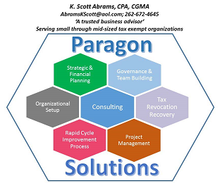 u.11271.LOGO Paragon Solutions 2018.png