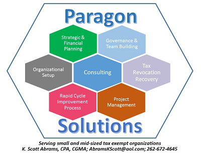 u.11271.LOGO Paragon Solutions.png