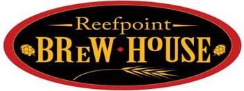 u.11271.LOGO Reefpoint Brew House.jpg