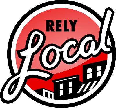 u.11271.LOGO Rely Local.png