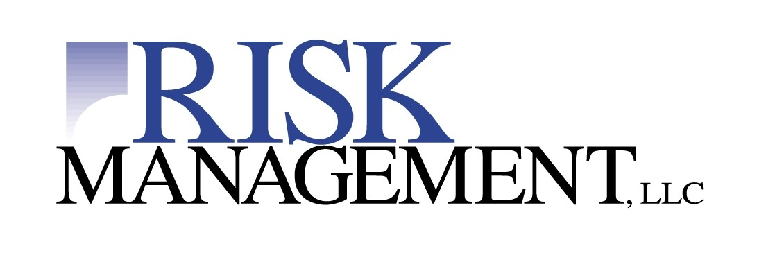 u.11271.LOGO Risk Management.JPG