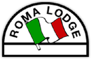 u.11271.LOGO Roma Lodge 2018.png