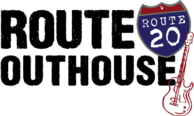 u.11271.LOGO Route 20 Outhouse x400.png