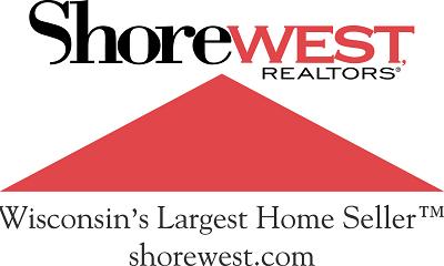 u.11271.LOGO Shore West Realtors x400.png