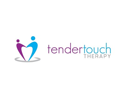 u.11271.LOGO TenderTouch Therapy.jpg