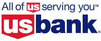 u.11271.LOGO US Bank.png