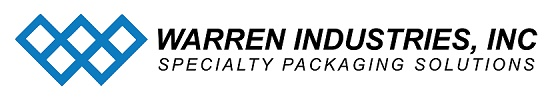 u.11271.LOGO Warren Industries 2018.jpg
