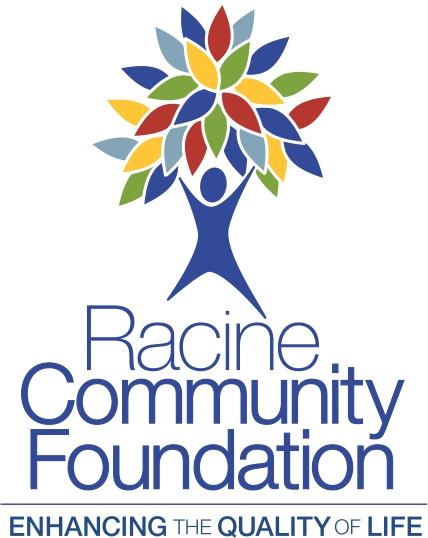 u.11271.RCF_logo.jpg