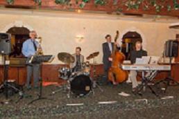 u.11271.TATOOC 2015 Band (formatted).png