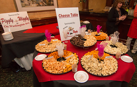 u.11271.TATOOC 2015 Cheese Table (formatted).png