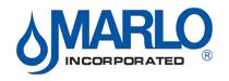 u.11271.logo Marlo.jpg